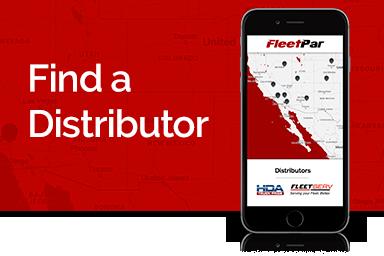 find_distributor